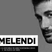 MELENDI – CUENCA